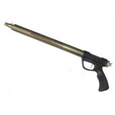 Ружье пневматическое Zelinka Pro 9 - 30
