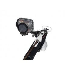 Крепление для GoPro для пневматa Mares