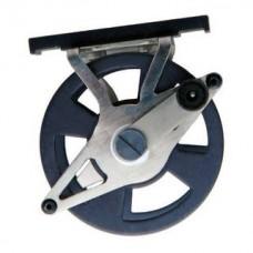 Катушка 60 мм, для пневматического ружья