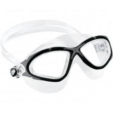 Очки Cressi PLANET прозрачные линзы