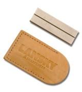 Точилка Lansky Pocket Stone Diamond