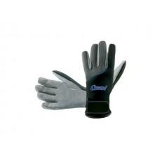 Перчатки TROPICAL 2 мм Cressi