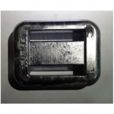 Груз 1 кг (для жилетов) АкваГруз
