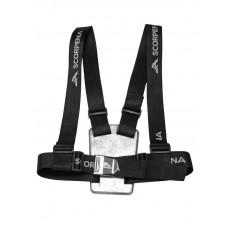 Система грузовая Scorpena 4 кг