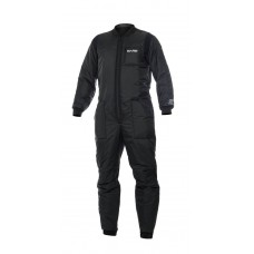 Утеплитель CT200 POLAR WEAR EXTREME