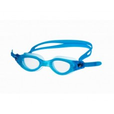 Очки для плавания Saeko S52 L31 PACIFIC детские