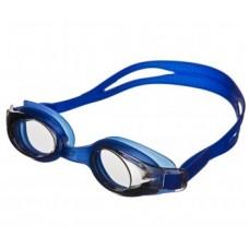 Очки для плавания Saeko FREESTYLE детские