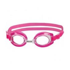 Очки для плавания KLEO детские