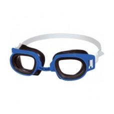 Очки для плавания RAPS 2 детские
