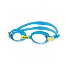 Очки для плавания BUBBLE детские