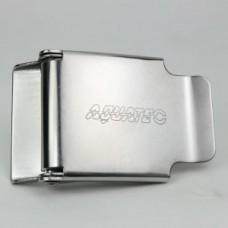 Пряжка Aquatec сталь