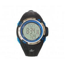 Водонепроницаемые мужские часы глубиномеры для дайвинга Вектор 100М