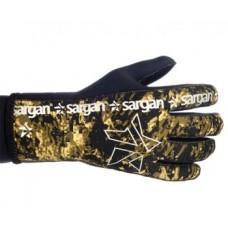 Перчатки САРГАН Сарго Камо RD2.0 3 мм
