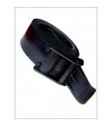 Ремень SoprasSub резиновый с пластик пряжкой