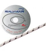 Линь  SalvimarDyneema, ø 1.5 мм., 120 кг., 100 м.