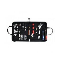 Набор инструментов для дайвинга, в сумке,с орингами Набор1
