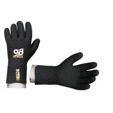 Перчатки АкваДискавери 5мм