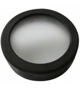 Набор фильтров для фонарей Ferei W158