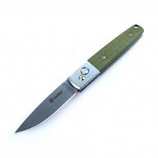 Нож складной туристический Ganzo  G7212-GR