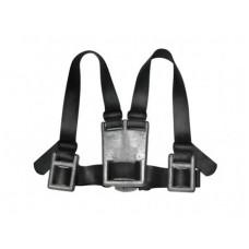 Система грузовая 10 кг на резиновых ремнях