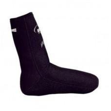 Носки Beuchat Mundial 7 мм