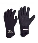 Перчатки Elaskin, 2 -4 мм