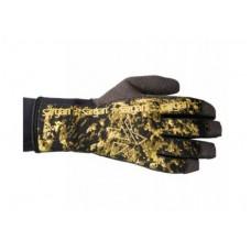 """Перчатки """"НЕМАН"""" RD2.0 с кевларовой ладонью 4,5 мм"""