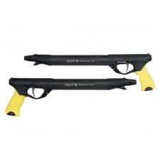 Ружье пневматическое СТАЛКЕР 555 с чехлом