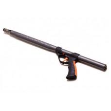 Ружье Pelengas 70+ смещенная ручка