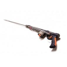 Ружье для подводной охоты Pelengas (Пеленгас) 45+
