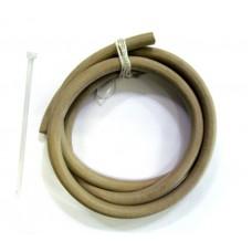 Резина для слинга