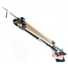 Ружье для подводной охоты Imersion Training 50