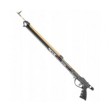 Ружье для подводной охоты Seac NEW STING арбалет 65