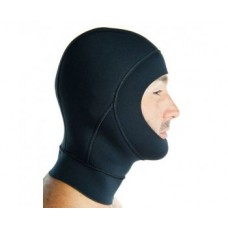 Шлем SARGAN Башлык 5 мм