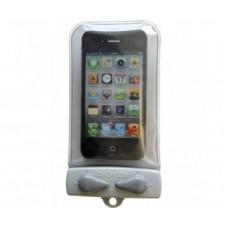 Aquapac 098 чехол для Iphone (до 5 метров)