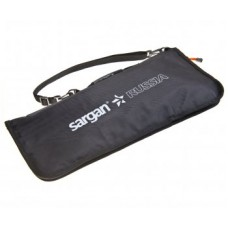 Сумка для пневматического ружья SARGAN Сталкер 555
