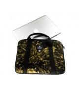 Чехол САРГАН для ноутбуков/ультрабуков 14', камуфлированный неопрен RD2.0 5мм, с ручками