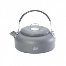 Чайник Esbit WK600HA, алюминиевый