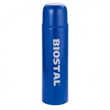 Термос Biostal NB-1000C-B
