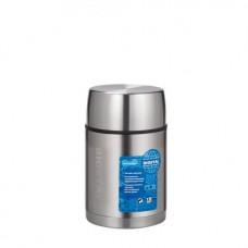 Термос Biostal NRP-800